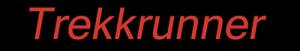 trekkrunner-400