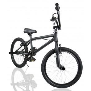 Attraktiva BMX-cyklar | YS-39